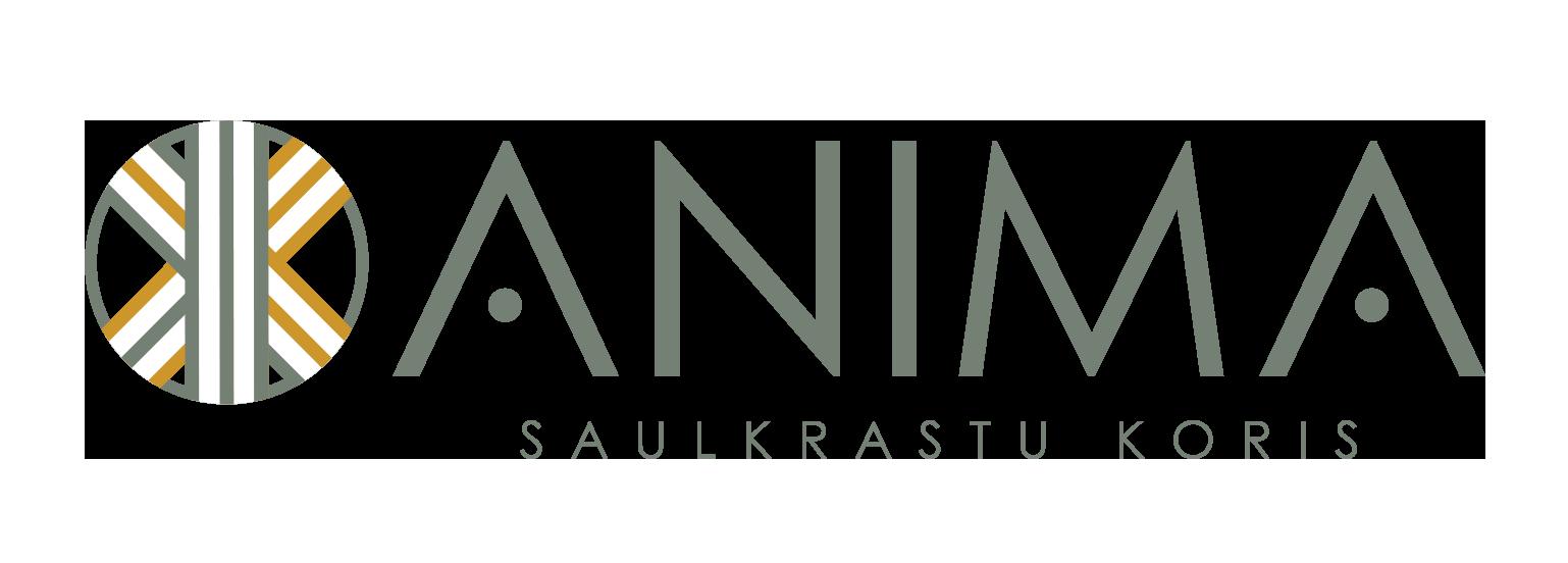 choiranima logo